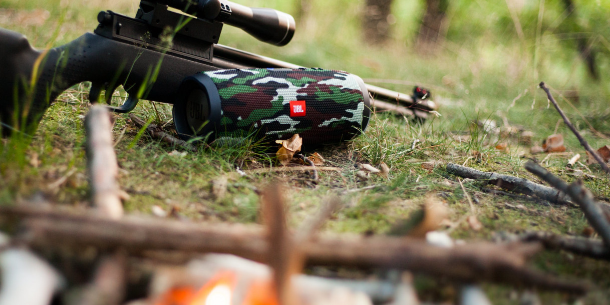 3 Best Air Rifles for Small Game and Hunting: Gamo vs  Crosman
