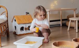Best Play Yards for Baby: Superyard vs. Pop n' Play vs. Gupamiga Play Pen