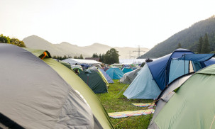Coleman 6-person Family Tents for Hiking: Elite WeatherMaster vs. Montana vs. Instant Tent