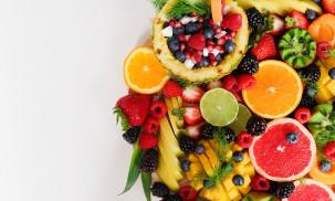 [2021] What is the Best Food Dehydrator: Nesco vs. Excalibur vs. Hamilton Beach