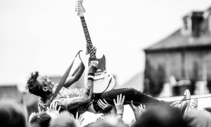Best Electric Guitar for the Money: Gibson vs. Epiphone