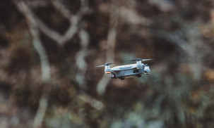 What is the Best Mini Quadcopter Drone in 2021: GoolRC vs. Eachine vs. DEERC