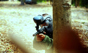 Guide to Buying Best Paintball Mask: Dye Precision vs. Sly Profit vs. JT
