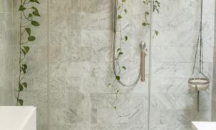 Best Glass Sliding Showers Doors DreamLine vs Kohler vs Aston Bath