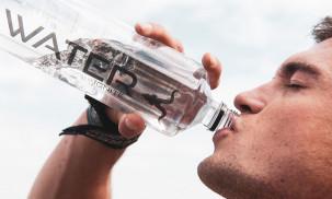 Best Water Filter Pitchers: Brita vs. PUR vs. EHM vs. Aquagear