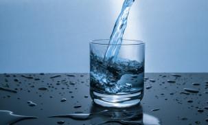 Best Water Ionizers in 2021: Aqua vs. Jupiter vs. Alkaviva