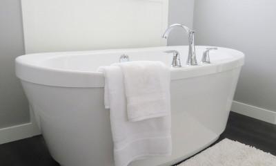 best-bathroom-faucet-reviews