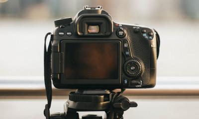 best-bridge-camera