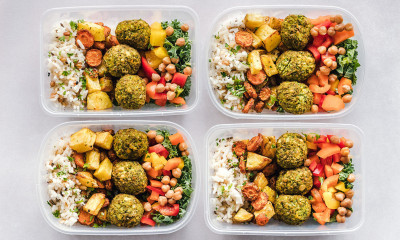 best-food-storage-containers