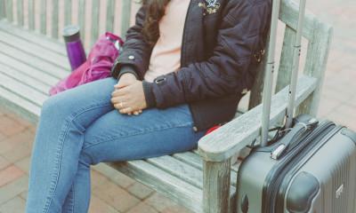 Best Luggage for Travelers: Travelpro vs. Samsonite vs. DELSEY
