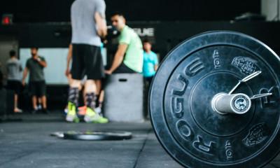 best-home-weight-bench
