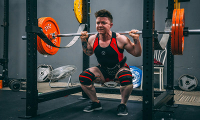 5 Best Weight Lifting Belts You Can Buy in 2020: Buying Guide