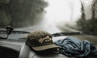Best Winter Windshield Wipers: Rain-X Latitude vs. Bosch Icon  vs. Anco 31