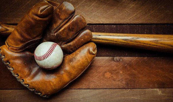 Best Batting Gloves for Adults: Rawlings vs. Franklin vs. Evoshield