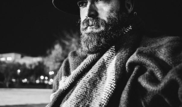 Best Beard Balms for 2021 Reviewed: Is it Honest Amish Beard Balm?