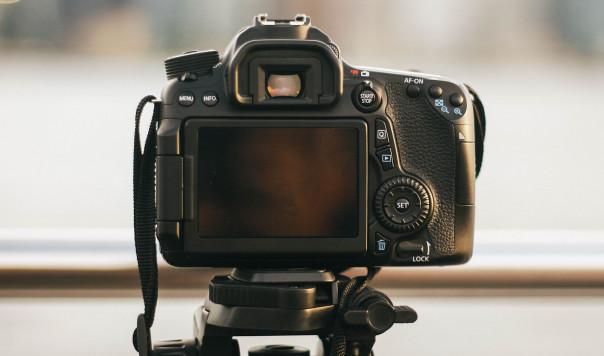 Best Bridge Camera Reviews: Canon SX70 vs. Panasonic DMC-FZ70 vs. Sony HX400V