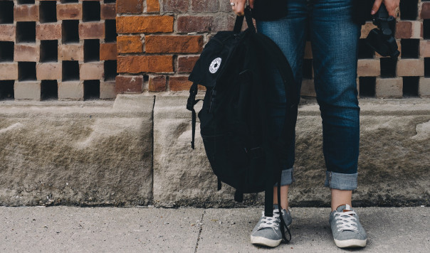 Best Backpacks For College Students in 2021: Both for Boys and Girls