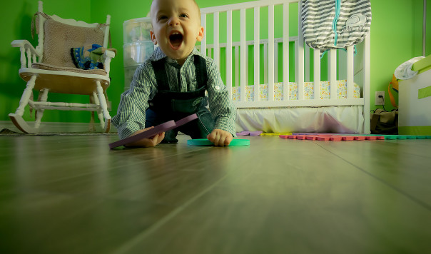 How to Teach Toddler Colors: Top 5 Color Learning Toys for Ages 2+