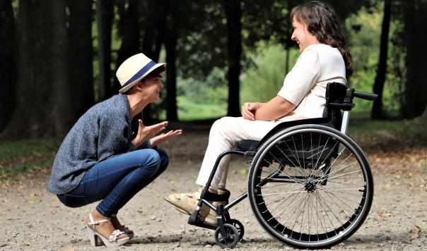 best-electric-wheelchair