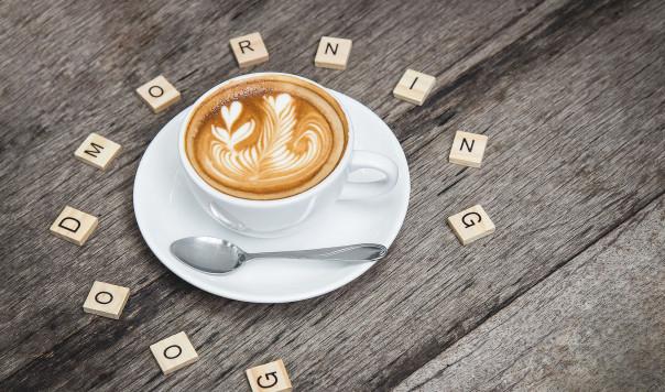 Best Automatic Espresso Machine for Home in 2021: KRUPS vs. DeLonghi