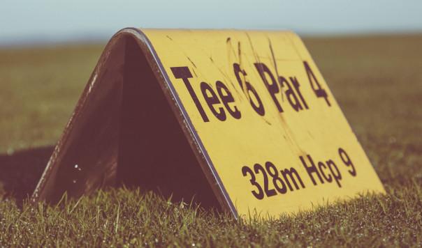 Top 6 Golf Rangefinder Reviews of 2021: Tectectec vpro500 vs. Nikon Coolshot 20