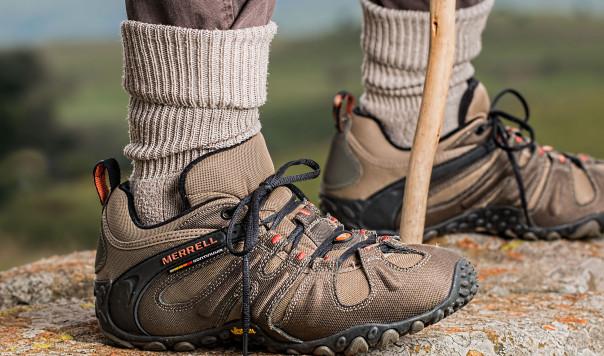 Teva vs. Keen vs. Merrell: Top 8 Best Hiking Shoes for Women and Men in 2021
