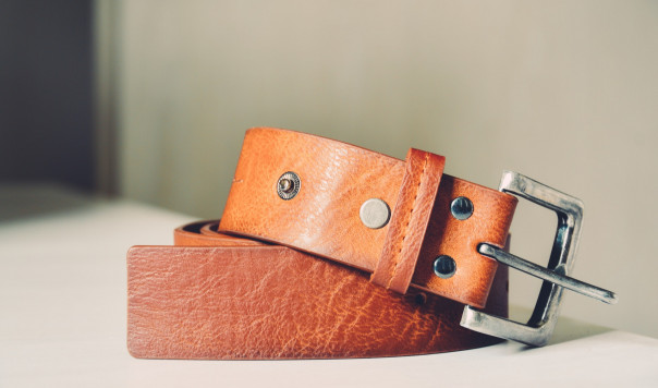 Top 8 Best Men's Belts for Jeans to Consider Buying in 2021