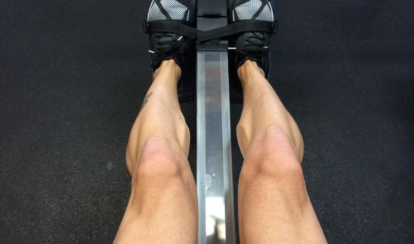 Choosing the Best Rowing Machines Concept2 vs WaterRower vs Stamina