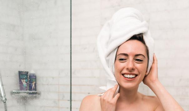 Best Shower Faucets Fixtures Reviews Moen vs Delta Faucets vs Kohler