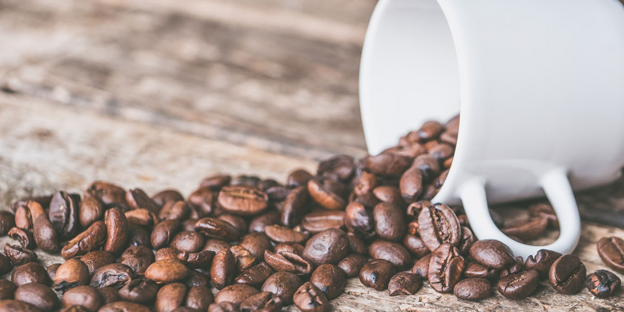 3 Best Types of Coffee for a Delicious Home Brew