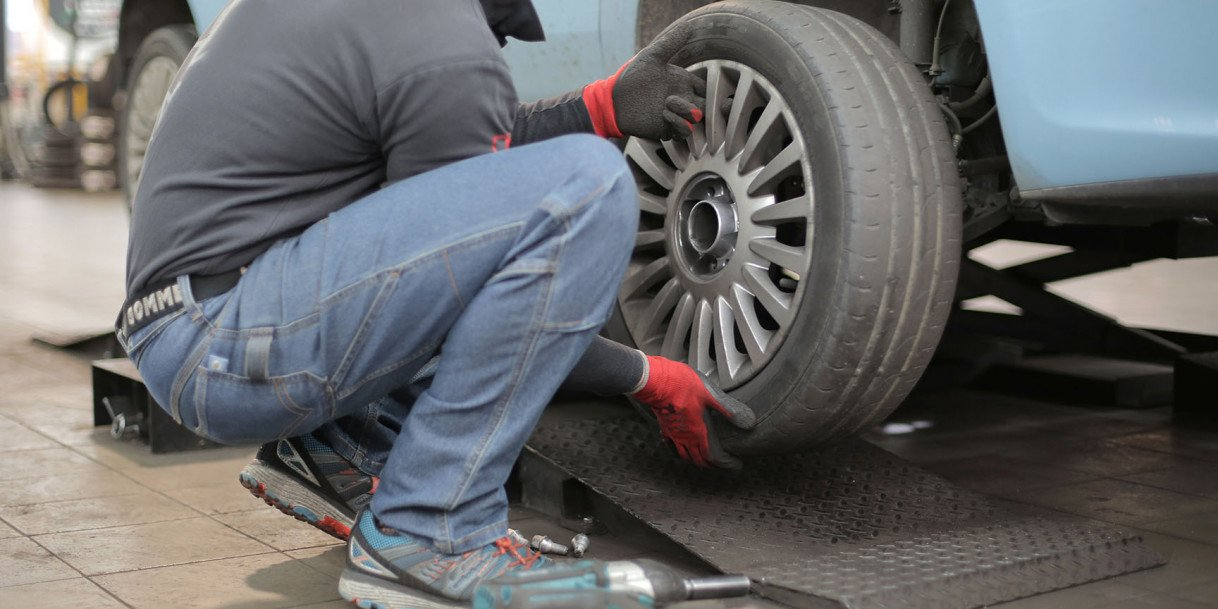 4 Things You Should Regularly Check on Your Vehicle