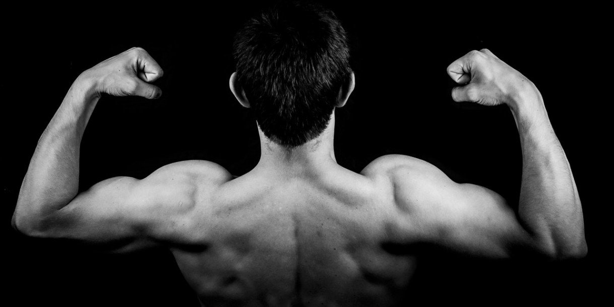 What You Should Know About Steroids First Before Using Them