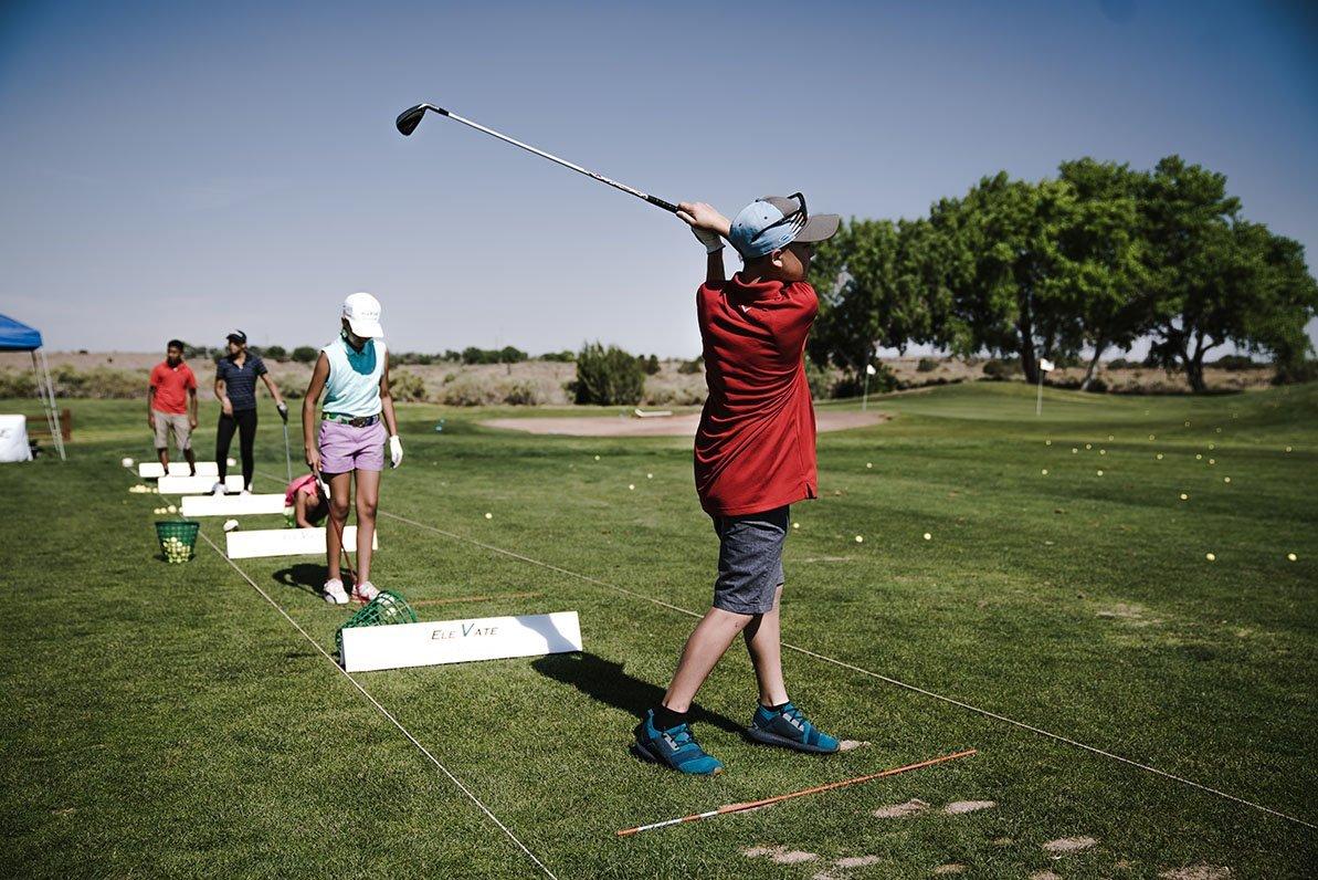 Top 4 Golf Rangefinder Reviews: Tectectec vpro500 vs  Nikon Coolshot 20