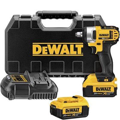 dewalt dcf880hm2 kit