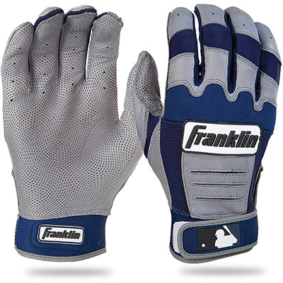 franklin sports cfx pro