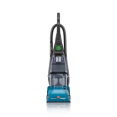 hoover f5914900