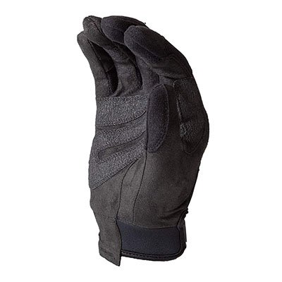 hwi gear kts100 gloves