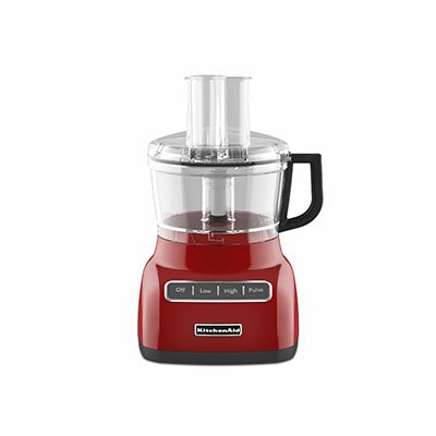 kitchenaid kfp0711er
