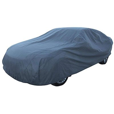 5 Best Car Covers For Outdoor Usage For Sedan Hb Truck And Suv
