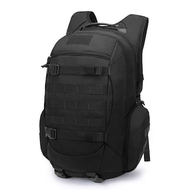 mardingtop 35l outdoor backpack