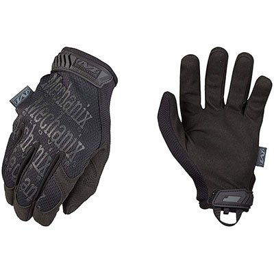 mechanix wear covert gloves
