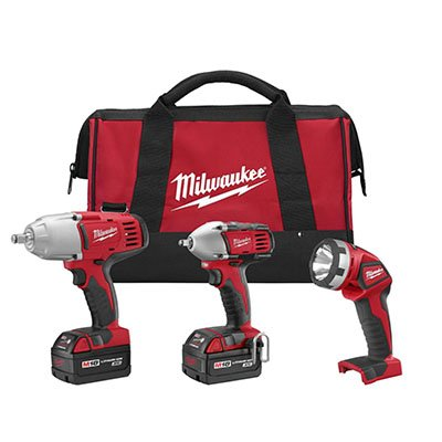 milwaukee 2696 23 m18