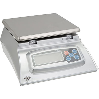 my weight bakers math kitchen scale