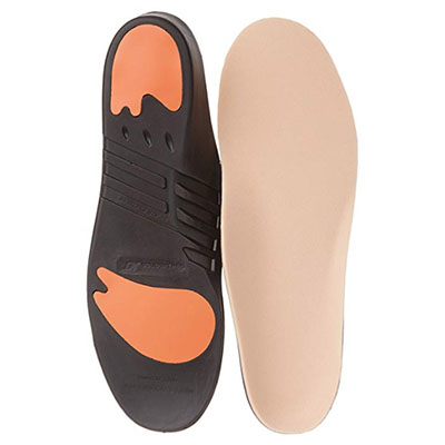 new balance 3020 insoles