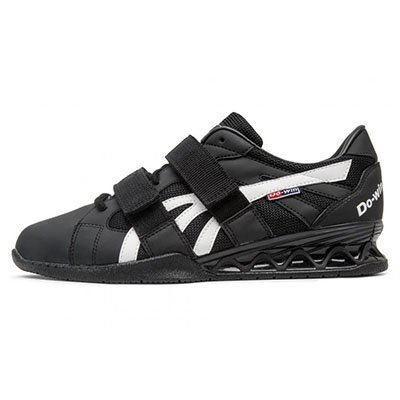 Adidas Powerlift Trainer Review