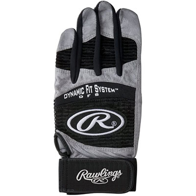 rawlings workhorse batting gloves