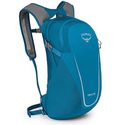 the osprey daylite backpack